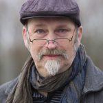 Erik Bevaart